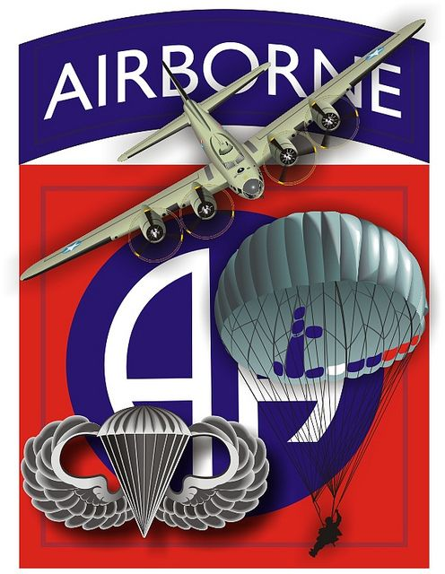 1000+ images about 82 Airborne Army Medic on Pinterest.