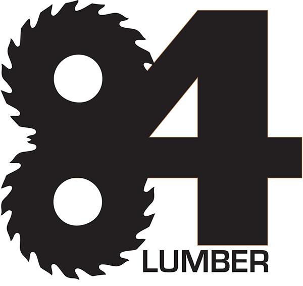 84 Lumber on Behance.