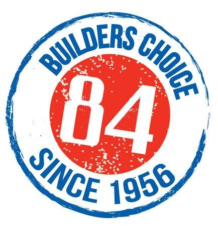 84 Lumber.