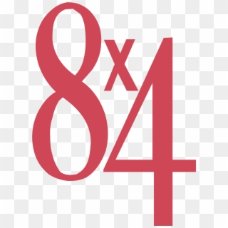 Free 84 Lumber Logo Png Transparent Images.