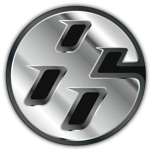 WedSport TC105n hub ring/center cap interest list.