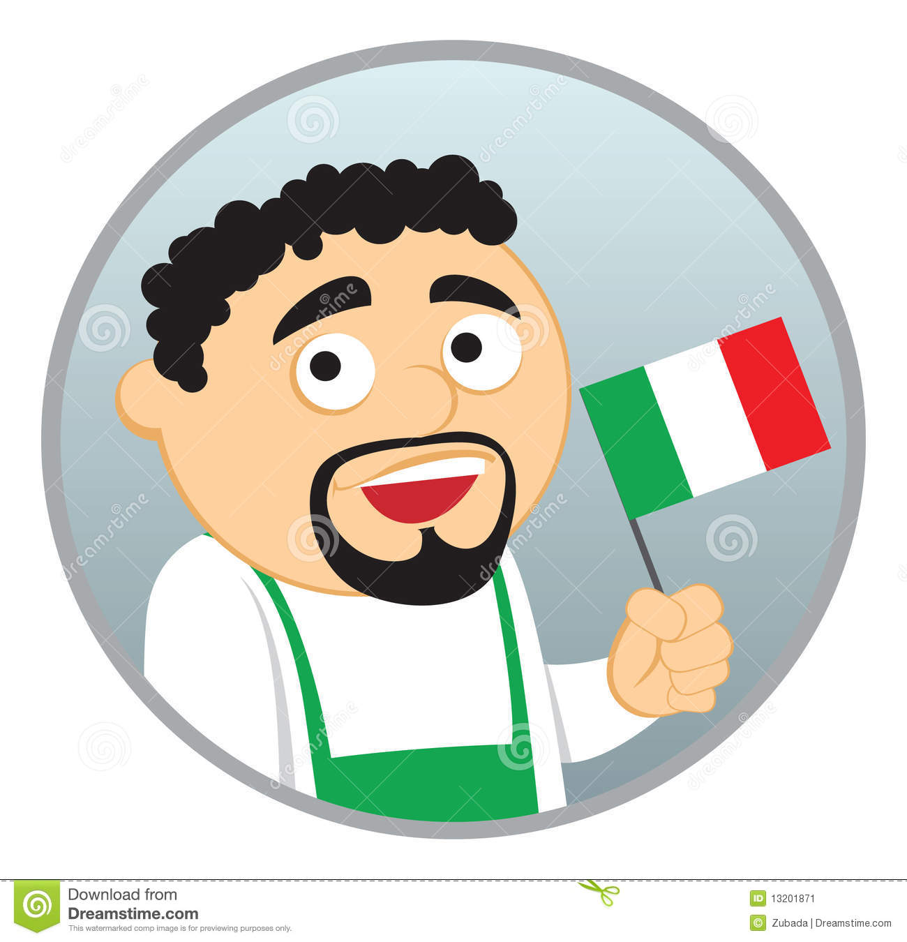 87 Year Old Man Italian Clipart 20 Free Cliparts