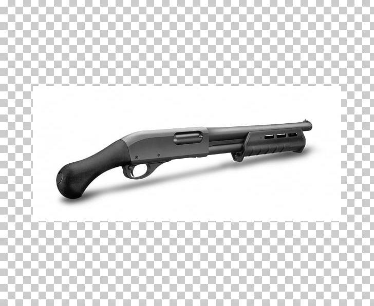 Remington Model 870 20.