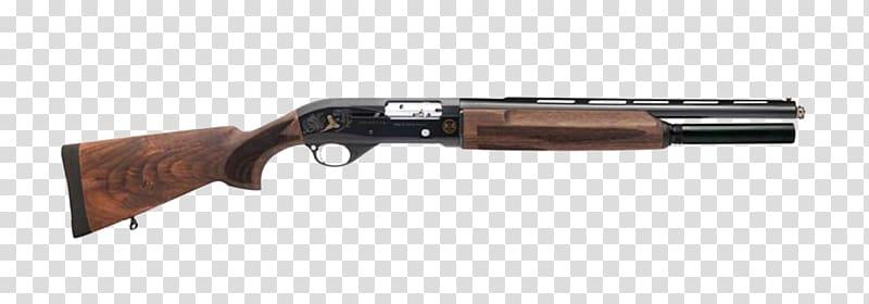 Remington Model 870 Pump action Remington Arms Shotgun , Av.