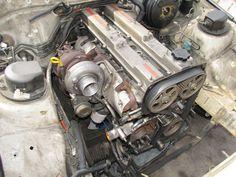 51 Best 1988 Toyota Supra Turbo 7M.