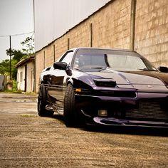 330 Best Car Love images.