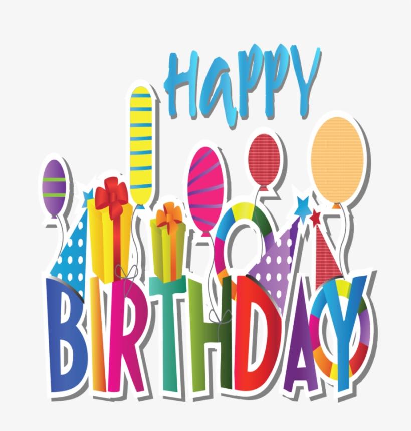 Download Line Birthday Free Clipart Birthday Clip Art.