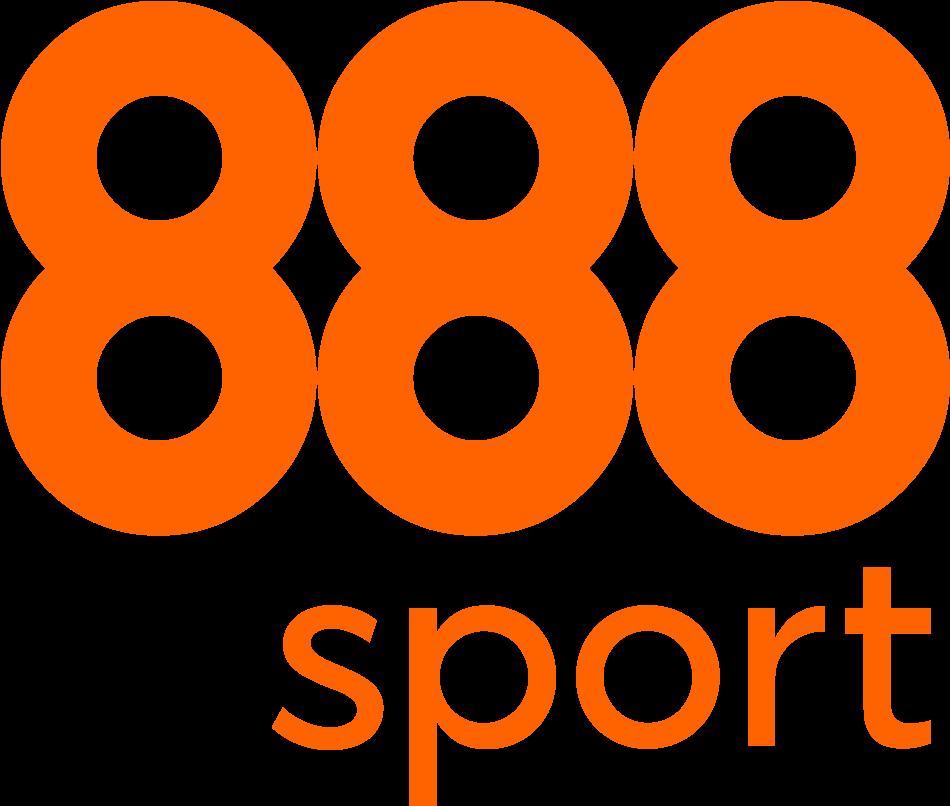 888sport App Logo.
