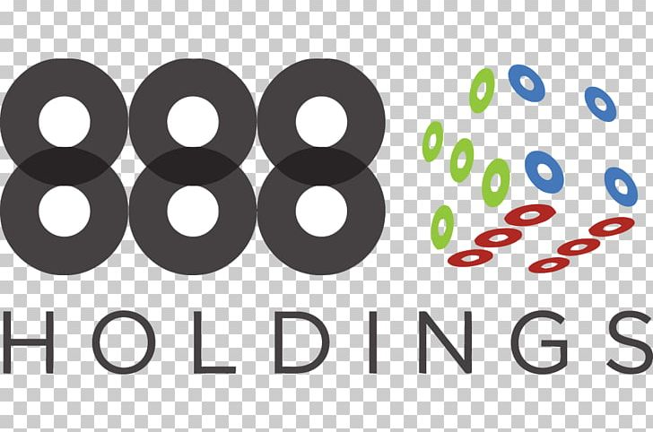 888 Holdings Online Gambling Online Casino Chief Executive.