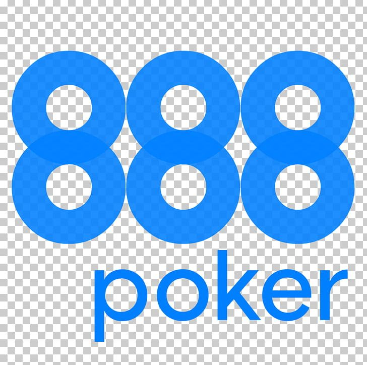 Texas Hold \'em 888poker Online Poker Rakeback PNG, Clipart.