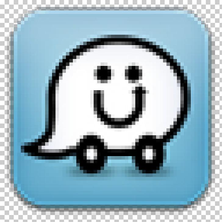 Waze Computer Icons 888 Boutique Hotel GPS Navigation.