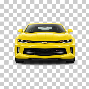 89 2017 Chevrolet Camaro PNG cliparts for free download.