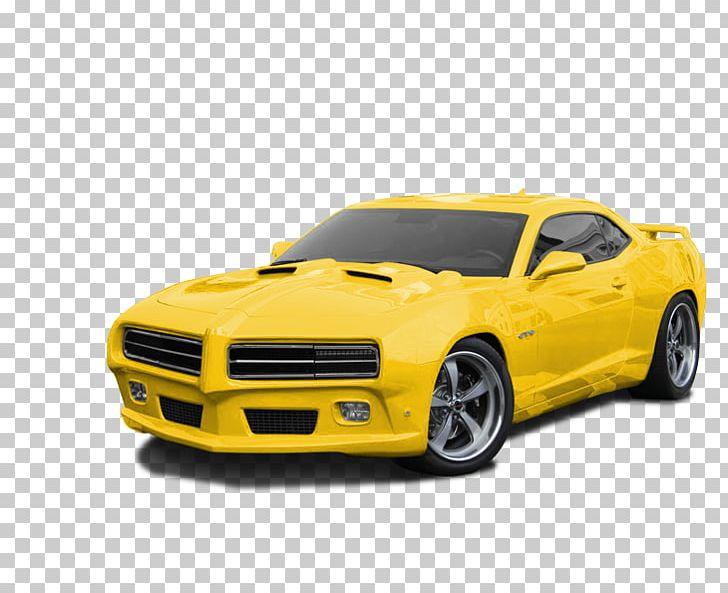 Pontiac Firebird 2016 Chevrolet Camaro Buick General Motors.