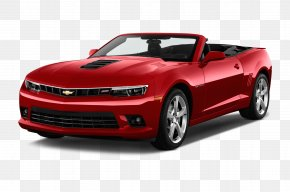 2015 Chevrolet Ss Images, 2015 Chevrolet Ss PNG, Free.