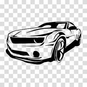 Chevrolet SS transparent background PNG cliparts free.