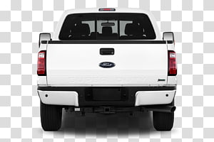 Ford FSeries transparent background PNG cliparts free.