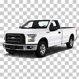 49 2016 Ford F150 PNG cliparts for free download.