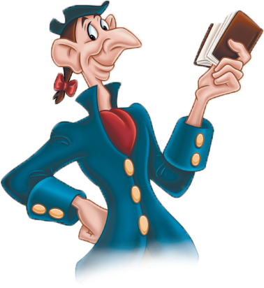 89s cartoon character clipart clipart images gallery for.