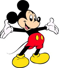Cartoon character clipart clipart images gallery for free.