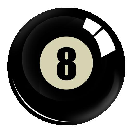 Free 8 Ball Cliparts, Download Free Clip Art, Free Clip Art.