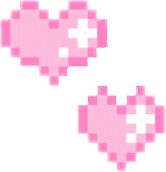 8bit clipart tumblr 10 free Cliparts   Download images on ...