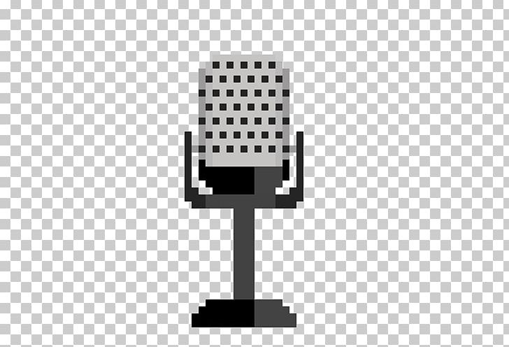 8bit microphone clipart clipart images gallery for free.