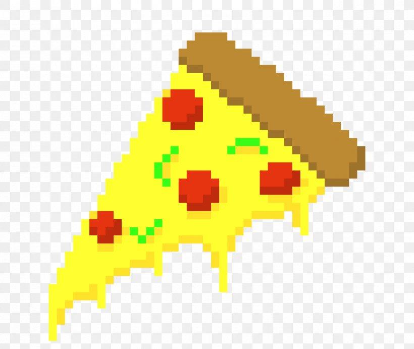 Pizza T.