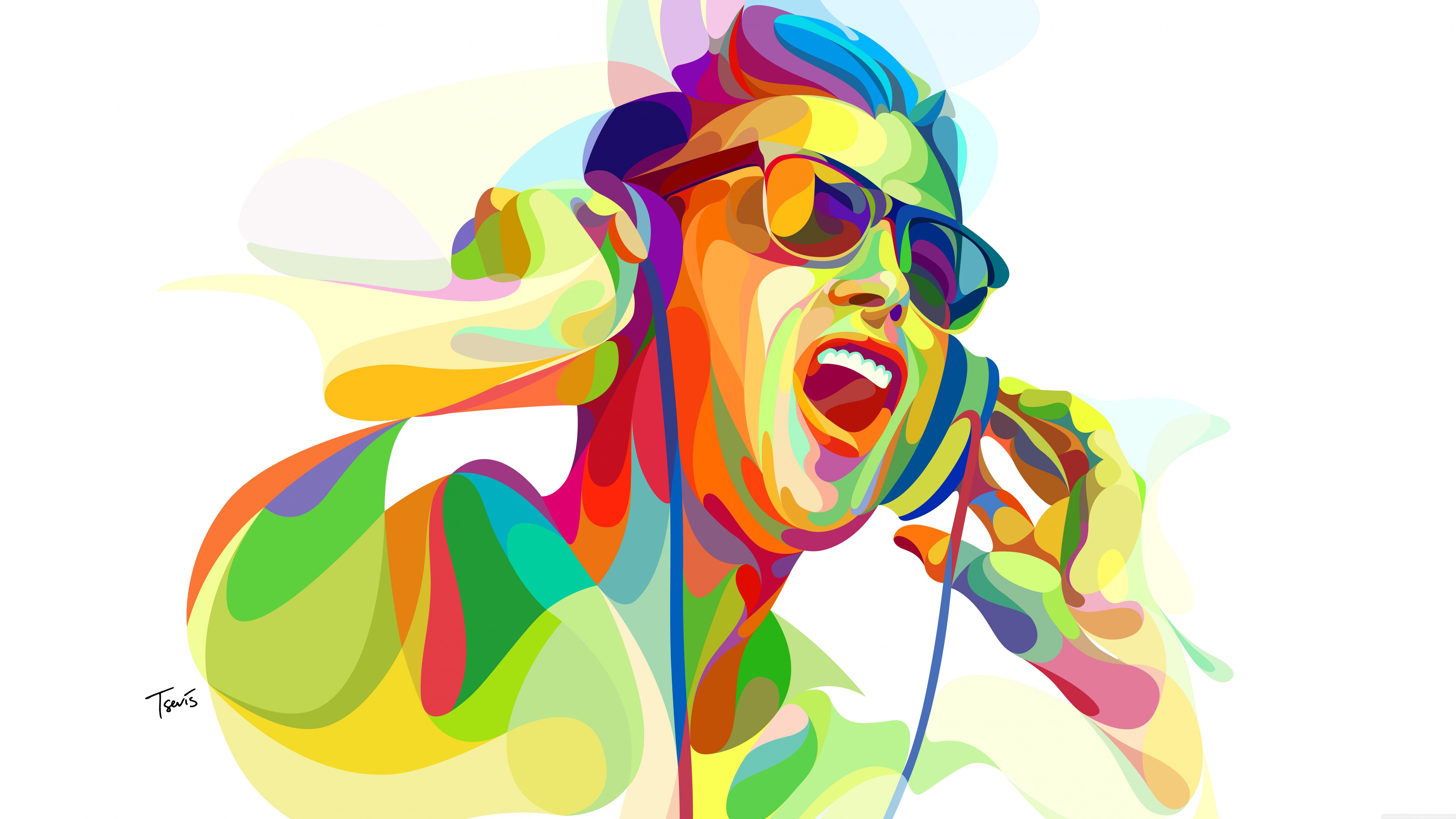 I Love Music HD desktop wallpaper : Widescreen : High Definition.