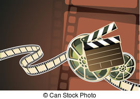 8mm Clipart and Stock Illustrations. 211 8mm vector EPS.