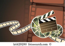 8mm Clip Art Vector Graphics. 28 8mm EPS clipart vector and stock.