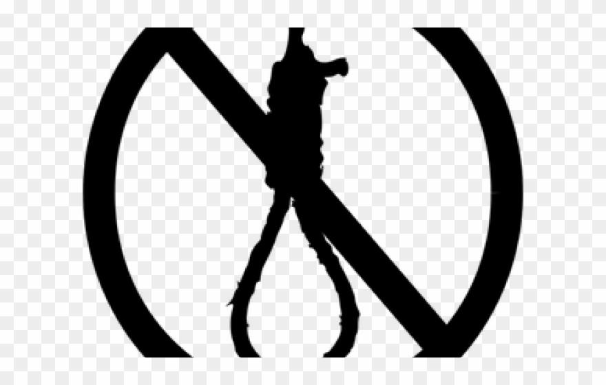 Reaper Clipart Death Symbol.