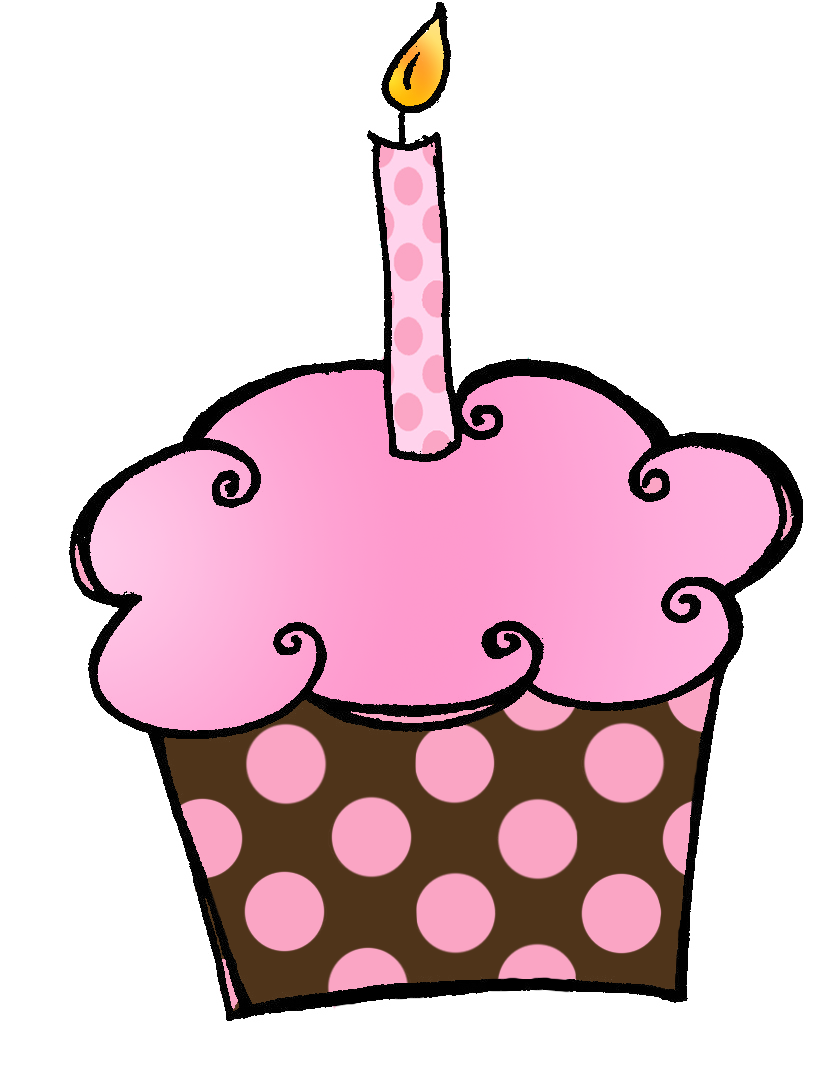 8th birthday cake happy birthday clip art clip 2 image.