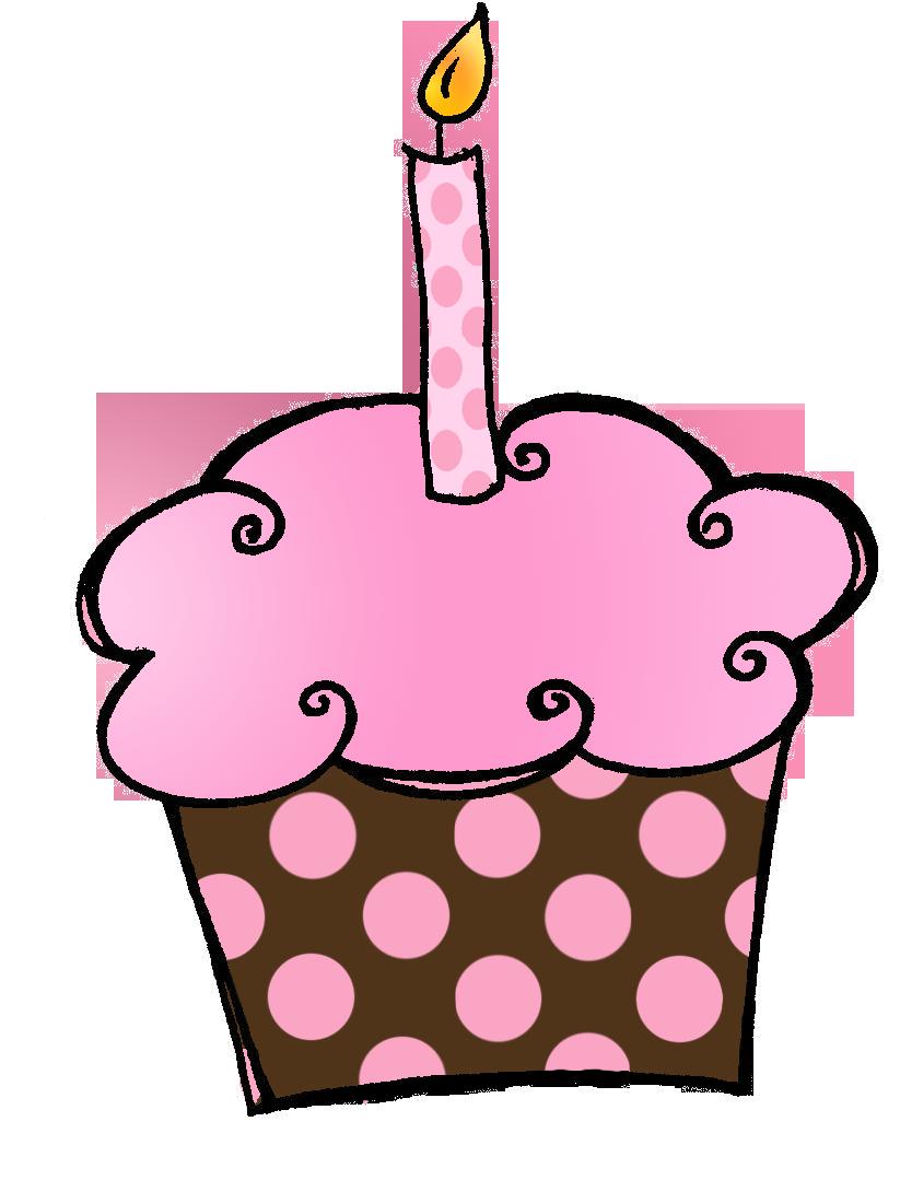 8th birthday cake happy birthday clip art clip 2 image clipartix 2.