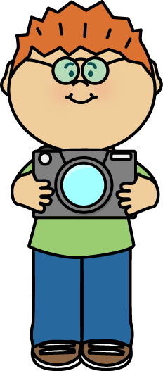 8th grade boy student clipart clipart images gallery for.