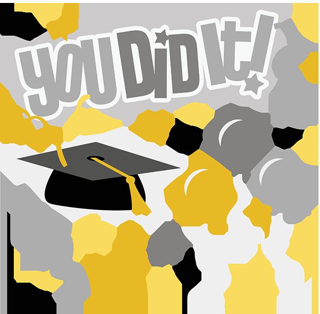 graduate20clipart. 8th grade graduation clip art free.