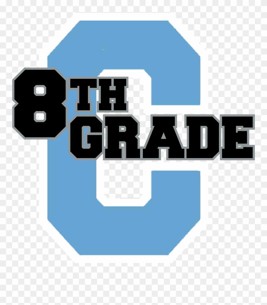 8th Grade Clipart.
