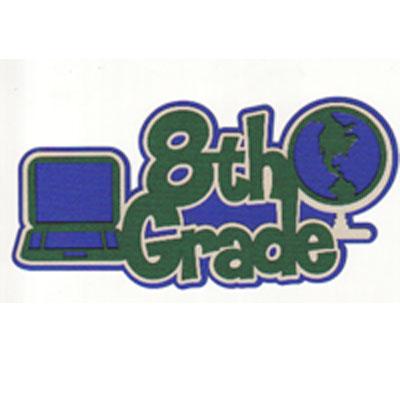 8th Grade Cliparts Free Download Clip Art.
