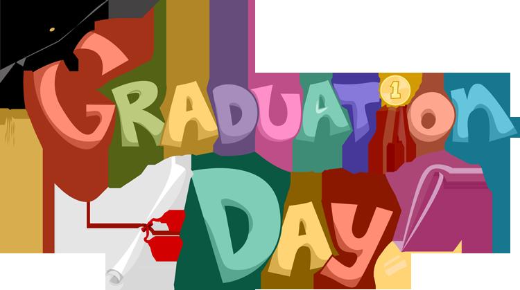 Gallery For > Congratulations Graduate Clipart.