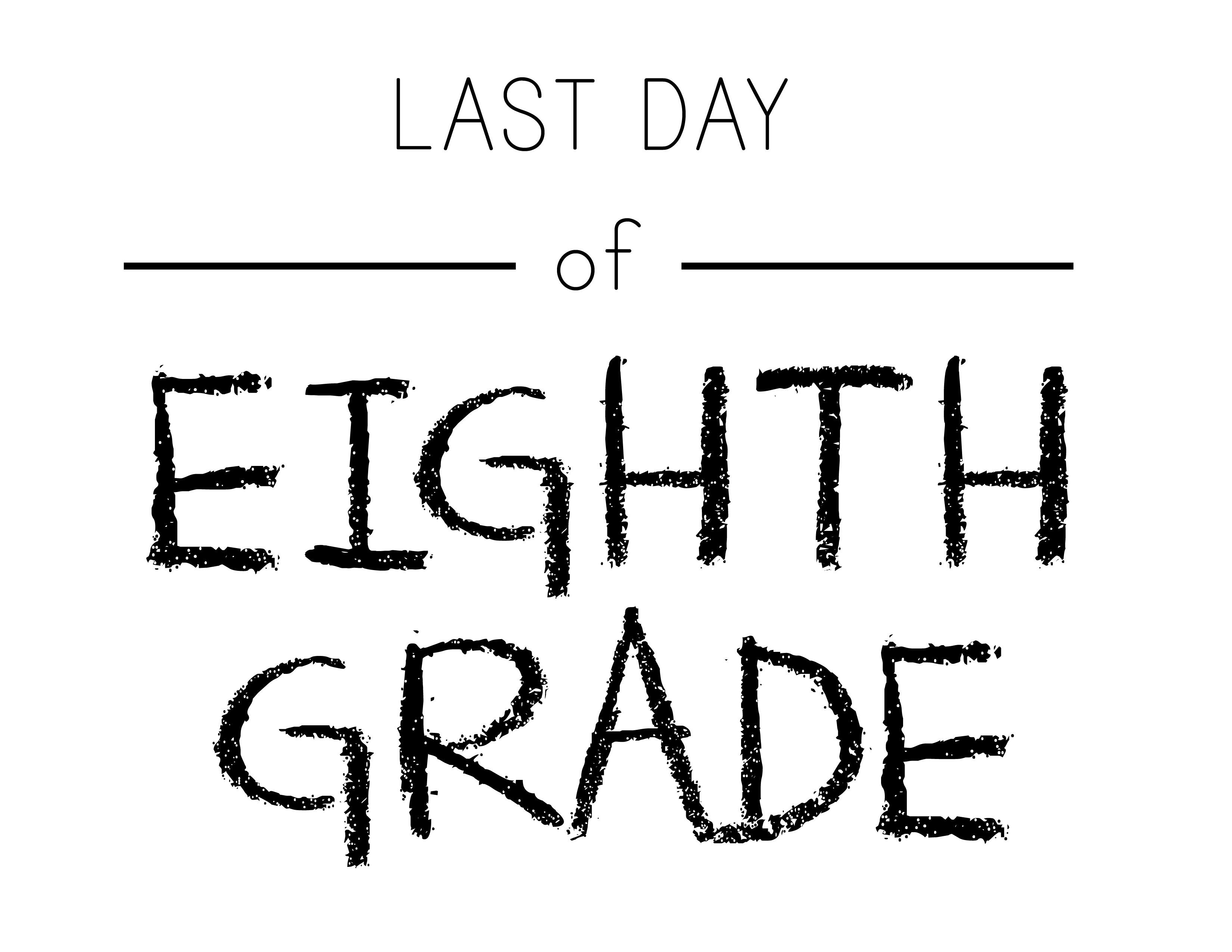 Free 8th Grade Cliparts, Download Free Clip Art, Free Clip Art on.
