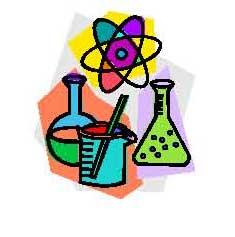 Spring Harbor 8th Grade Science.