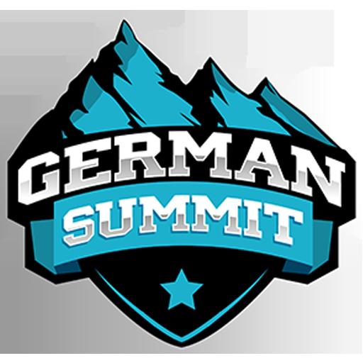German Summit Invitational #1.