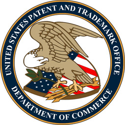 PTAB Switches Out Amendment Guidance.