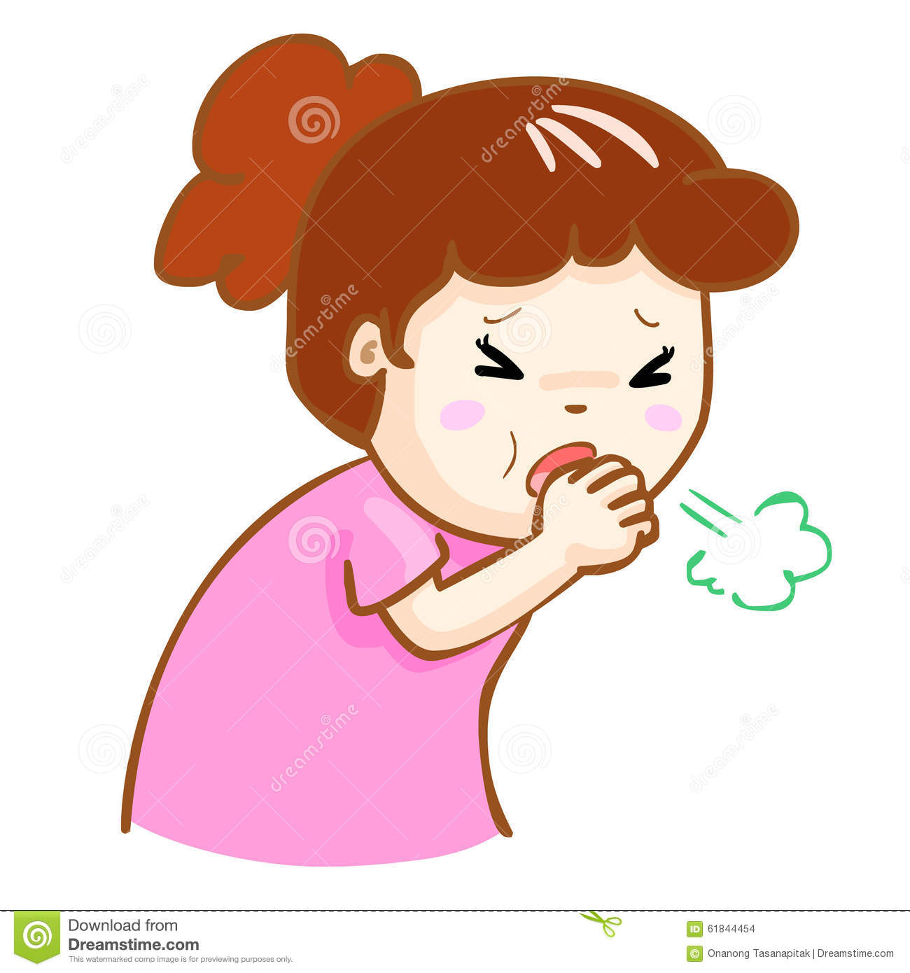 Clipart of coughing clipart images gallery for free download.