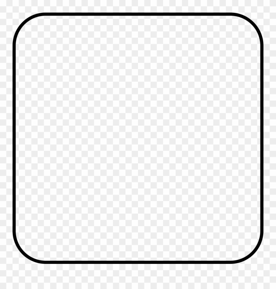 12x12•, 8x8•, Octagon•.