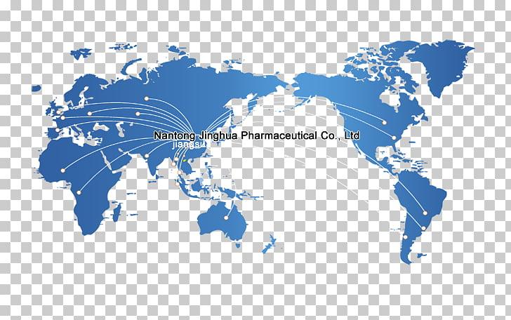 Call Centre Business Customer Service Virtuelles Callcenter.