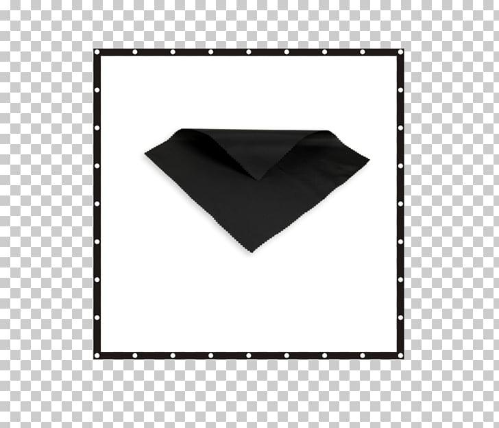 Textile Scrim Triangle 8x8, Inc., sun screen PNG clipart.