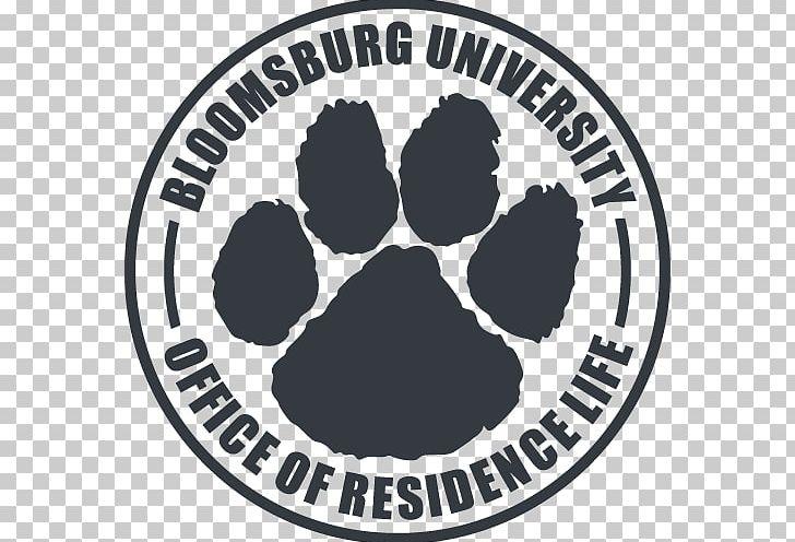 Clemson University Logo Clemson Tigers Full Color Die Cut.