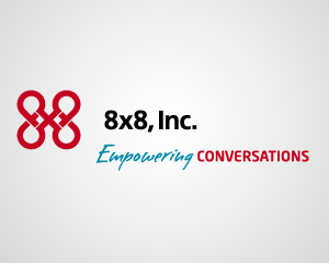 8x8 Closes Acquisition of Contactual, Inc..
