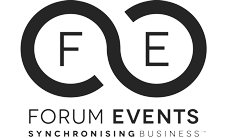 Forum Events Improves Communications with 8x8.