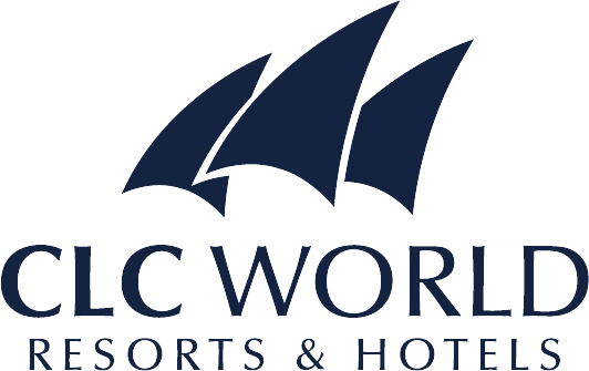 CLC World Partners with 8x8 to Improve Customer Service for Members.